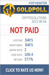 www.goldpoll.com - hyip crypto solutions