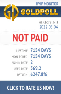 www.goldpoll.com - hyip hourly  usd